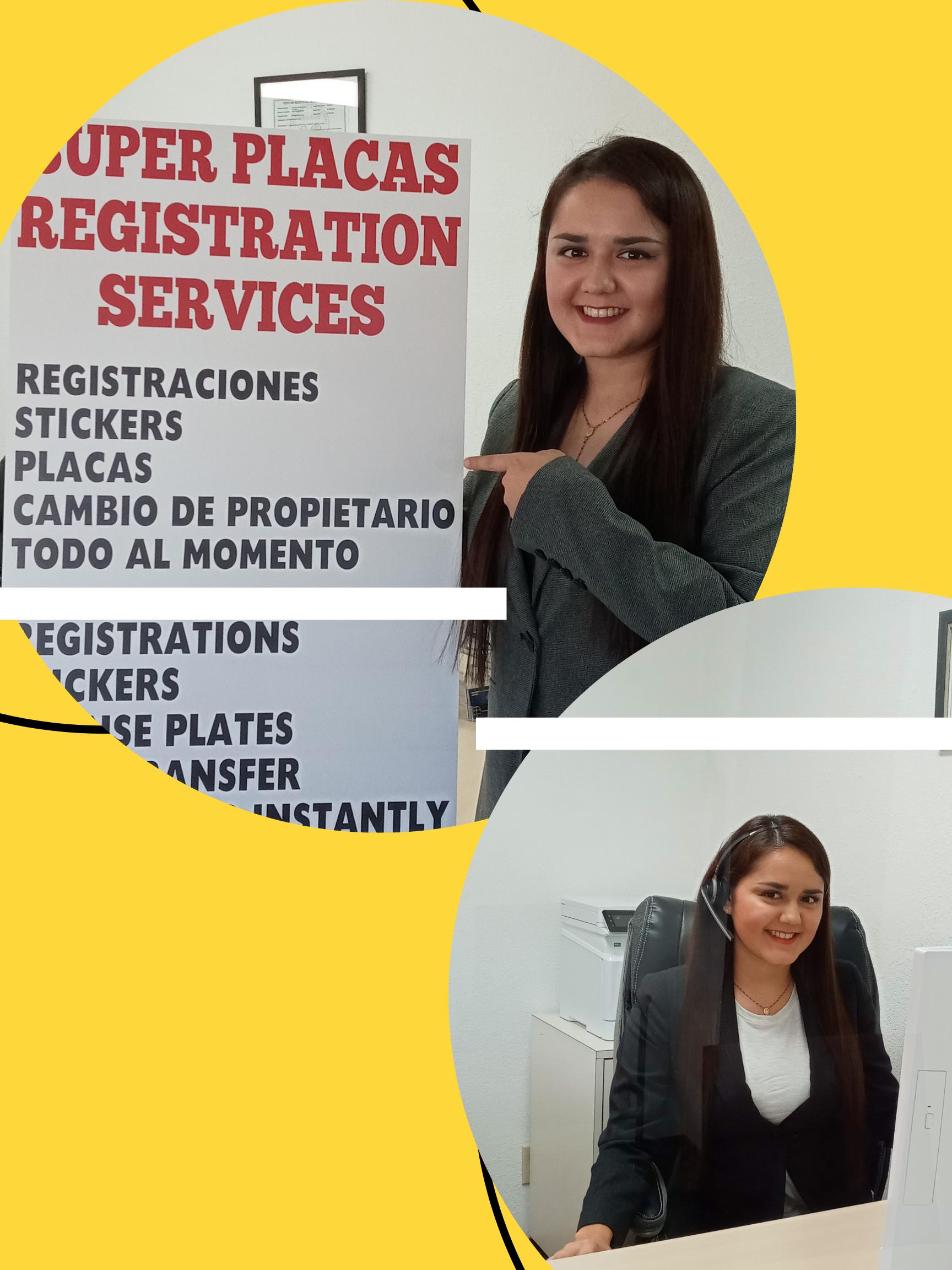 registracion-dmv-servicios